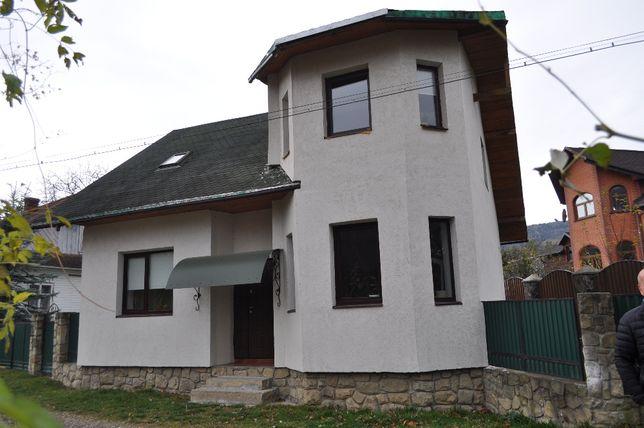 Продам дом в Яремче