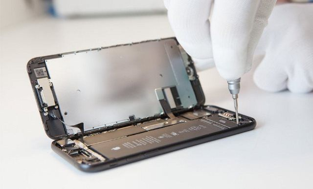 Ремонт телефонов в Одессе на пос.Кот. iPhone Meizu Xiaomi др...