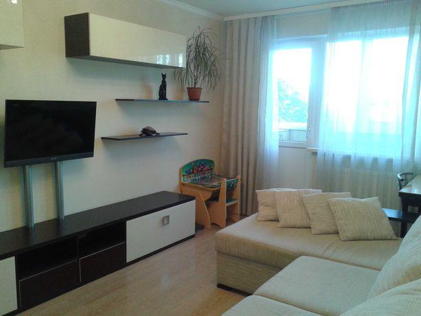 Сдам 2-х комнатную квартиру, ул. Припортовая, возле Днипроплазы.