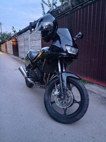 Продам Suzuki 400