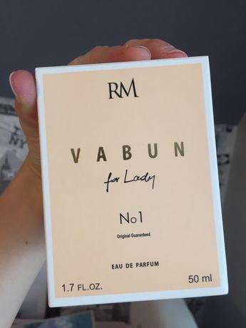Perfuma Vabun Malgorzaty Rozenek Majdan nowa