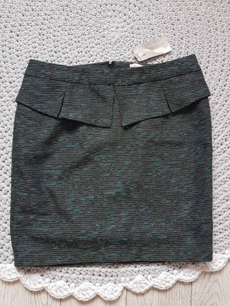 spódnica spódniczka Orsay 42