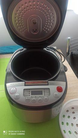 Multicooker Hoffen