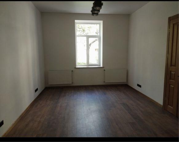 Продаж 3 кімн кв Центр, Короленка, Личаківська