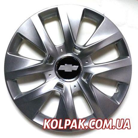КОЛПАКИ КОВПАКИ Покрышки на колеса диски Chevrolet Шевроле R14 R15 R16