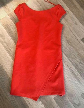 Sukienka Zara roz 36