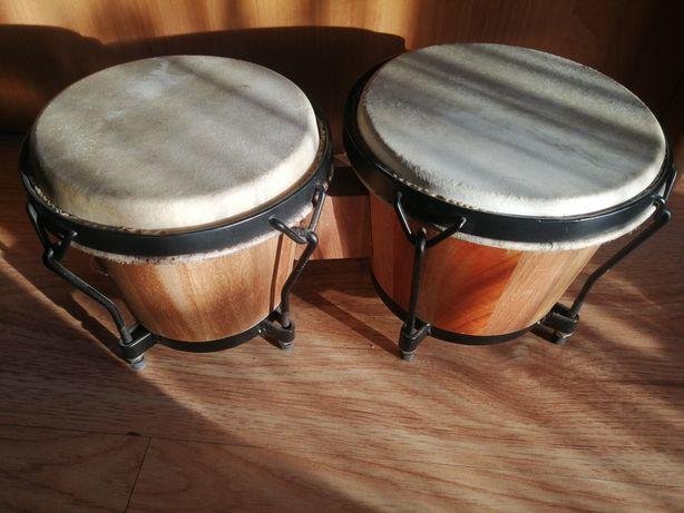 Bębny dla amatorów :)