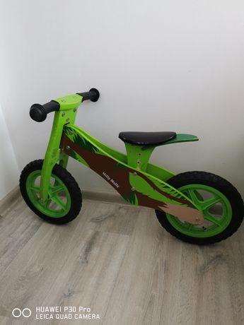 Rower biegowy Millly Mally
