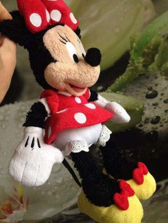 32 см Минни Маус, оригинал, Disney