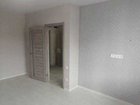 Квартира в новобудові з євроремонтом $