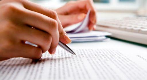 Переклад текстів, написання К.Р., допомога з Д/З з англ,онлайн заняття