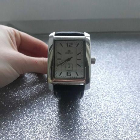Фірмовий Чоловічий годинник