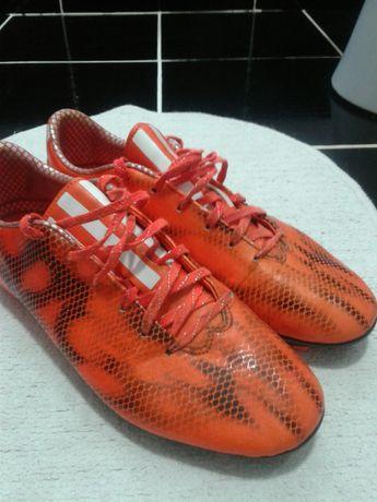 Бутси копочки Adidas