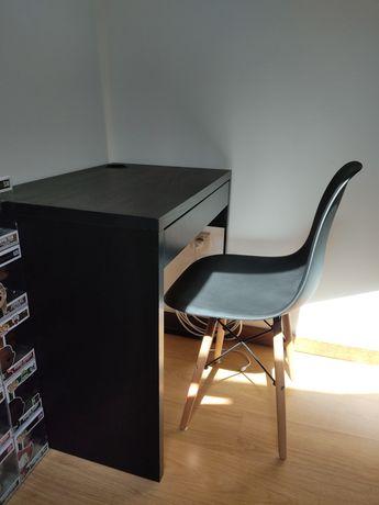 Secretária + Cadeira
