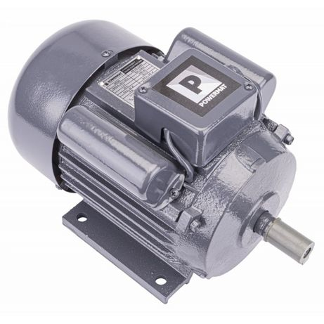 Silnik elektryczny jednofazowy 2,2kW 2800RPM PM-JSE-2200T
