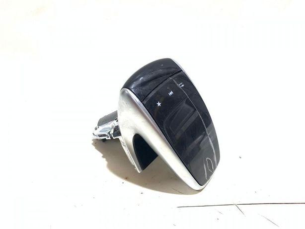 PANEL IDRIVE PĘKNIĘTY MERCEDES W205 2059009927