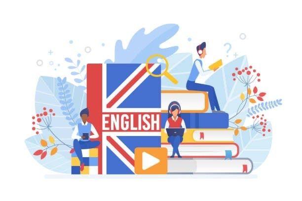 English|Англійська мова|Английский. Домашні завдання,переклад текстів