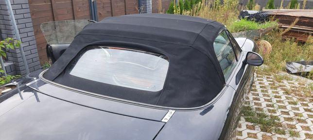 Mazda mx5 nb dach