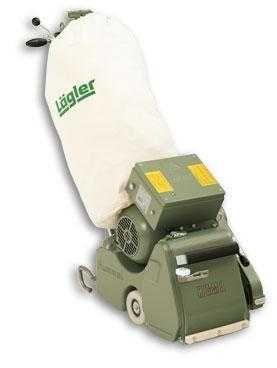 Afagart-Aluguer Maquinas Afagar - Afagamentos/Envernizamentos