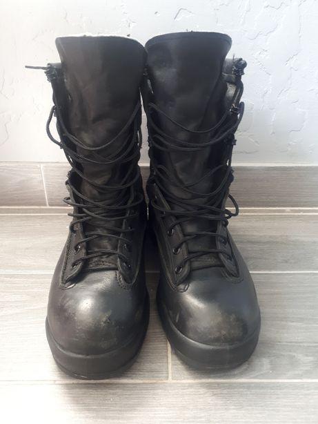 Берцы, тактичне взуття BELLEVILLE 700V