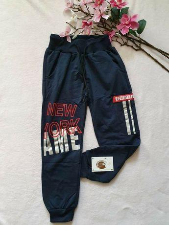 Spodnie AME, dwa kolory do wyboru