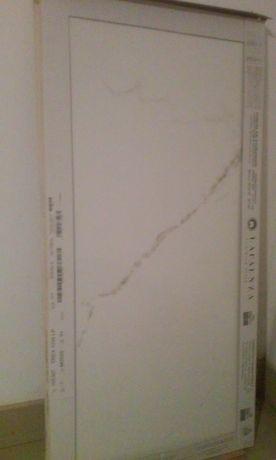 płytki scienne Trex 12 W LP