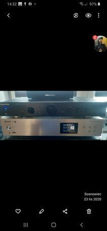 Pioneer Network Audio Player N 30