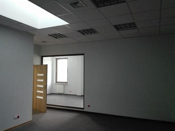 Biuro 30m2 do wynajęcia
