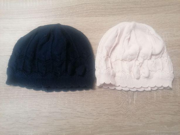 Czapki czapka jesień jak Newbie