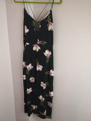 Sukienka na ramiączkach ASOS 44