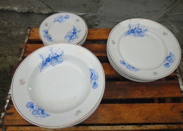 Недорого продам тарелки мелкие, побольше, полуглубокие супні різні