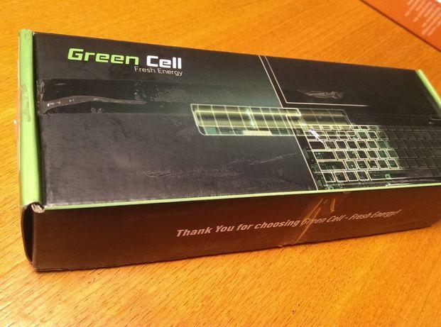 Green Cell HPP CQ42 nowa bateria do laptopa HP03