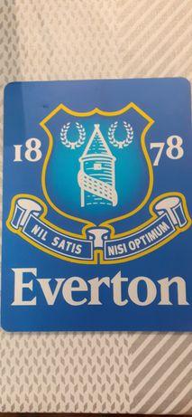 Podkładka pod myszkę FC Everton