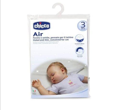 Подушка против удушьяChicco Air