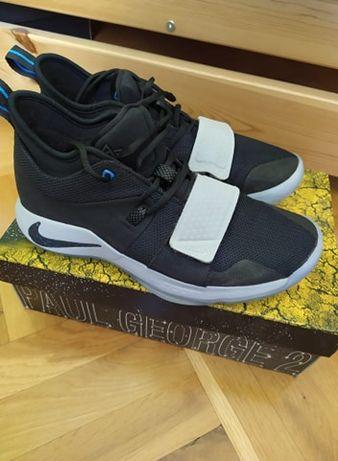Buty Nike Paul George PG 2,5 roz. 43