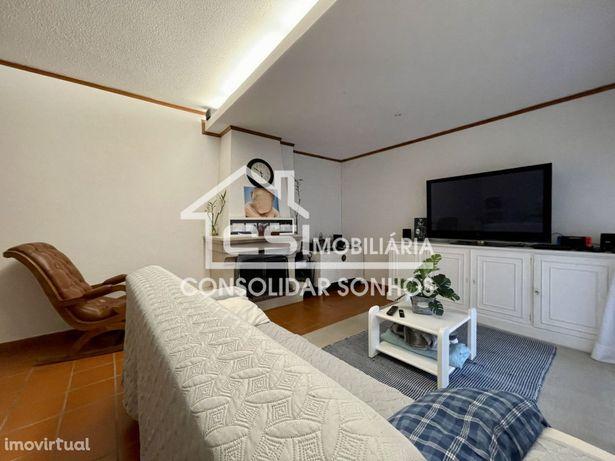 Apartamento T2 na Gafanha da Nazaré