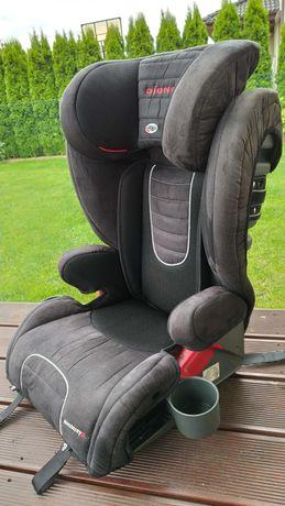 Fotelik samochodowy 15-36kg Monterey 2 firmy Diono (d. Sunshine Kids)