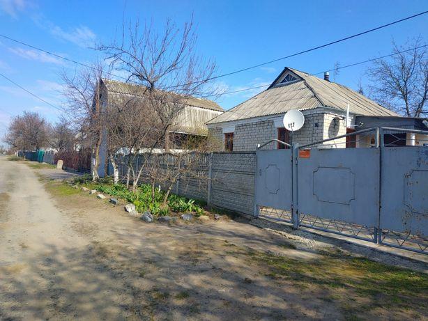Продам дом город Звенигородка Черкасская обл.