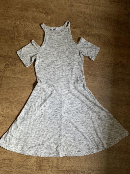 Sukienka Jemielnica - image 1