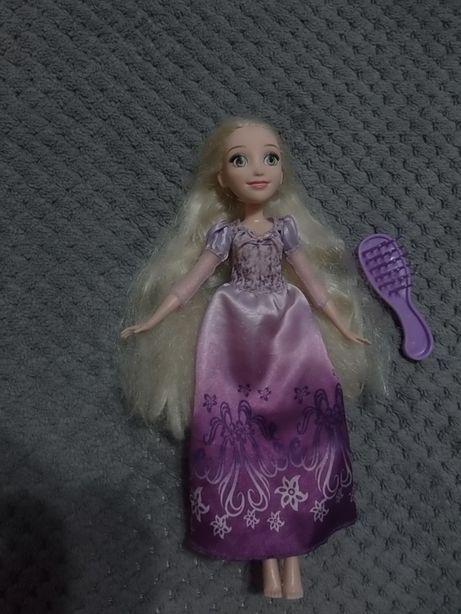 Кукла принцесса Рапунцель (высота 27 см) Дисней, фирмы Hasbro