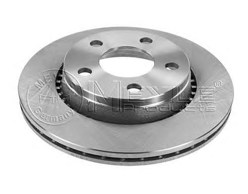 тормозной диск Audi 100, 200, A8
