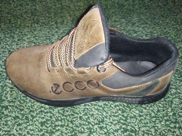 ECCO кросівки
