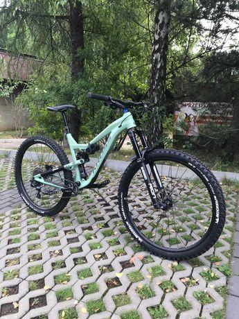 Kross Moon 1.0 2020 / Rower Enduro /DH/MTB