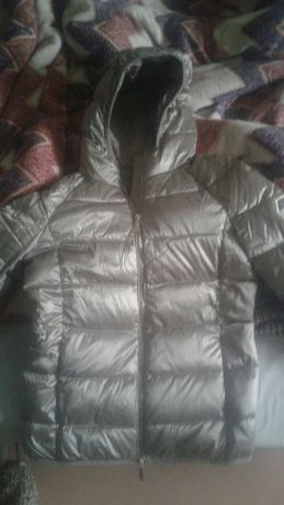 Продам женскую курточку Liu•Jo