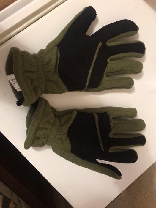 Тактичні рукавиці Винница - изображение 1