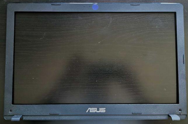 Asus 13nb0341ap0211 Moldura Monitor para ASUS X551C