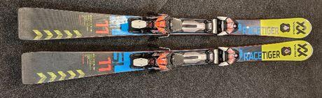 Volkl Racetiger SL Uvo 150cm [Puł]
