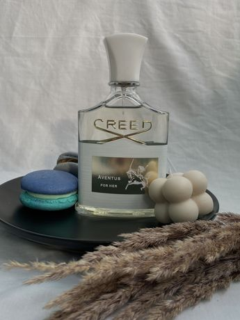 Creed Aventus for Her ,edp 100ml