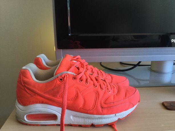 Sapatilhas Nike Airmax