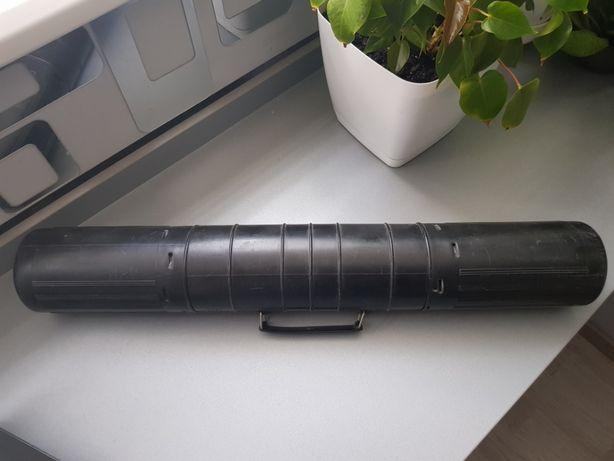 Тубус для ватмана 65х8.5 см
